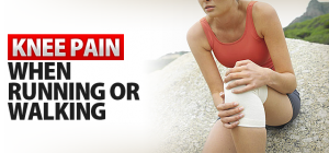 Knee Pain Specialist Clinic