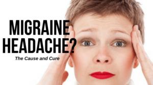 Headache Specialist