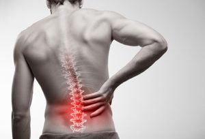 Singapore Lower Back Pain Clinic